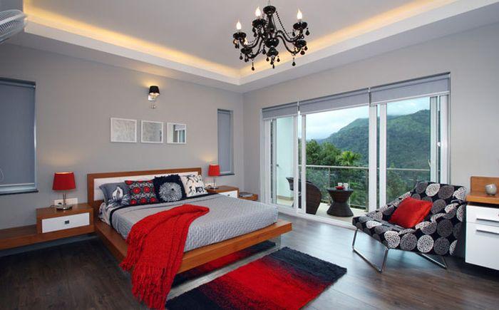 colores dormitorios 2017