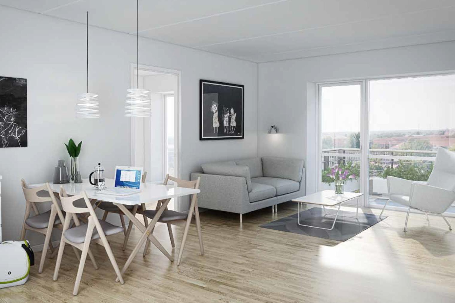 estilo-decoracion-nordico