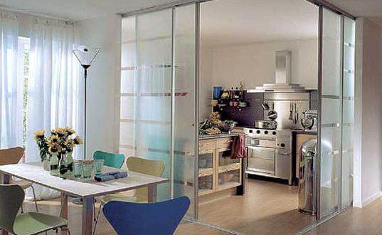 Loft estilo nordico industrial hoy lowcost for Dormitorio estilo nordico industrial