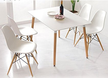 mesa-y-sillas-comedor-estilo-nordico-amazon