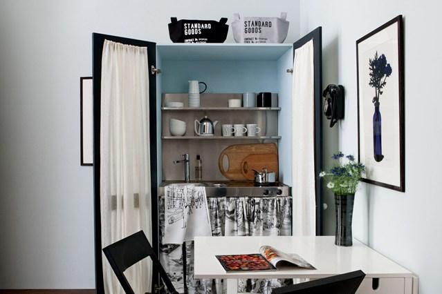 mini-cocinas-ocultas-espacios-pequenos
