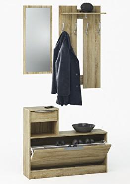 muebles-recibidor-amazon