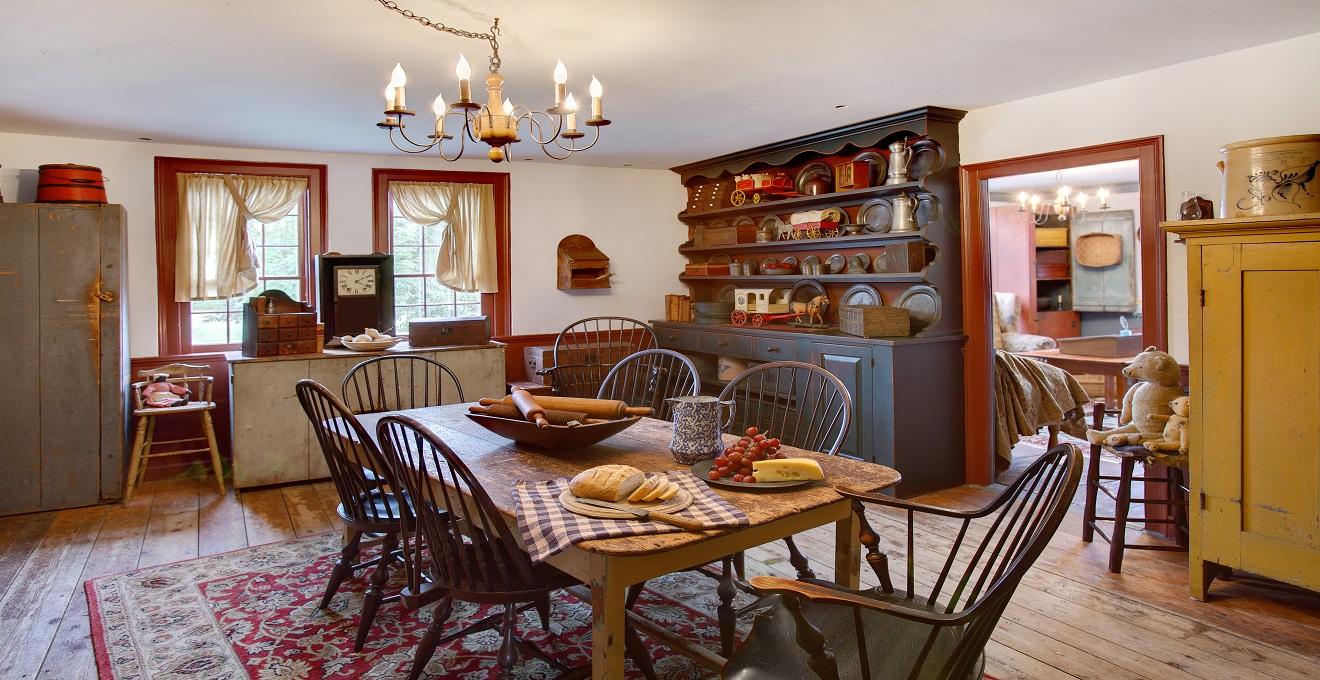 Decoracion Italiana Rustica ~ de decoracion hogar casa decoracion decoracion interiores decoracion