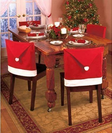 decorar-sillas-en-navidad