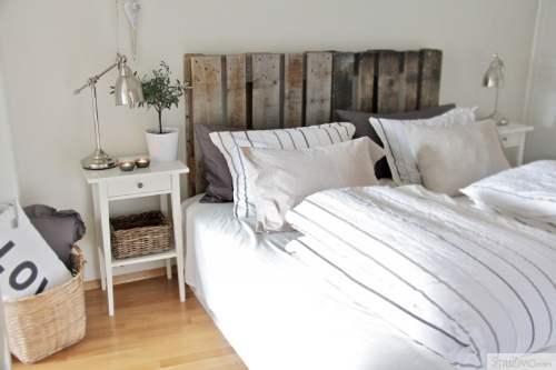 dormitorios-rusticos-low-cost