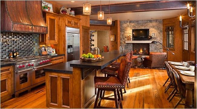 loft-estilo-rustico