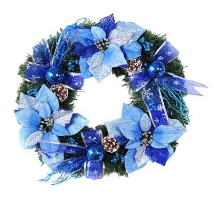 accesorio-pinas-azul-amazon