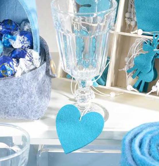 accesorios-navidad-azules