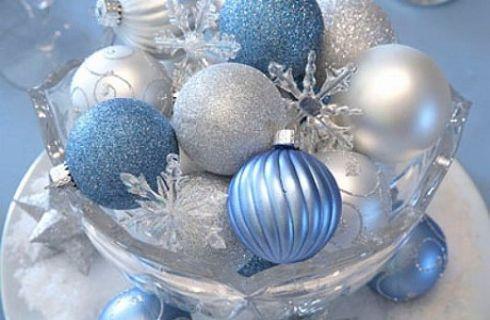centro-de-mesa-azul-navidad
