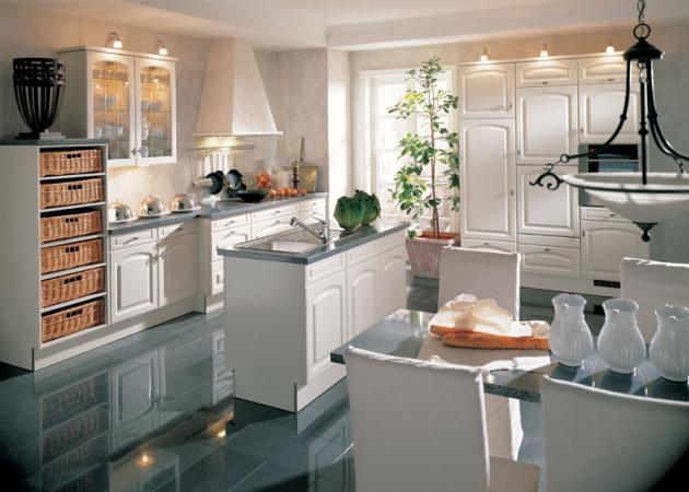 cocinas-tradicionales-modernas
