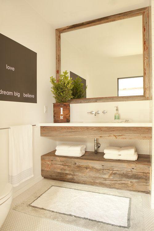 decoracion-banos-estilo-nordico-rustico