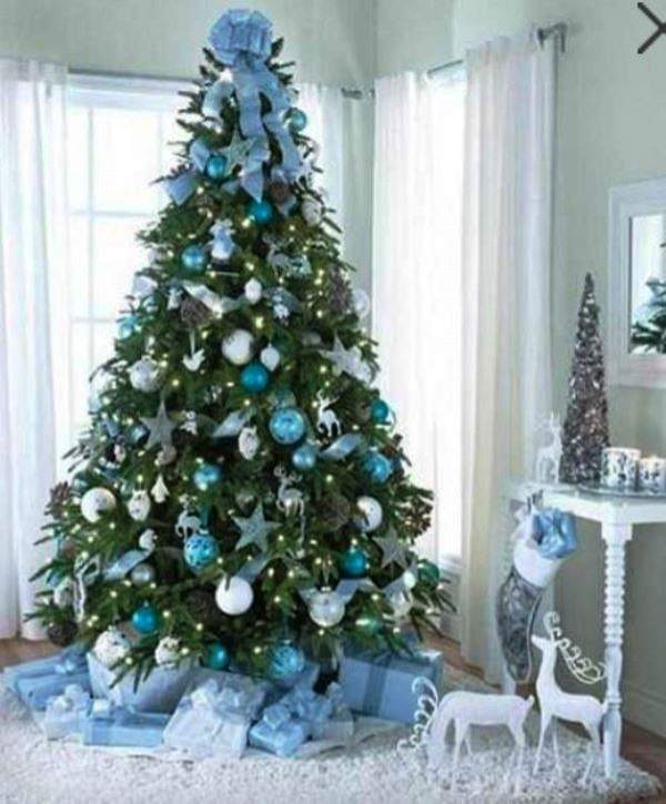 decoracion-blanca-y-azul