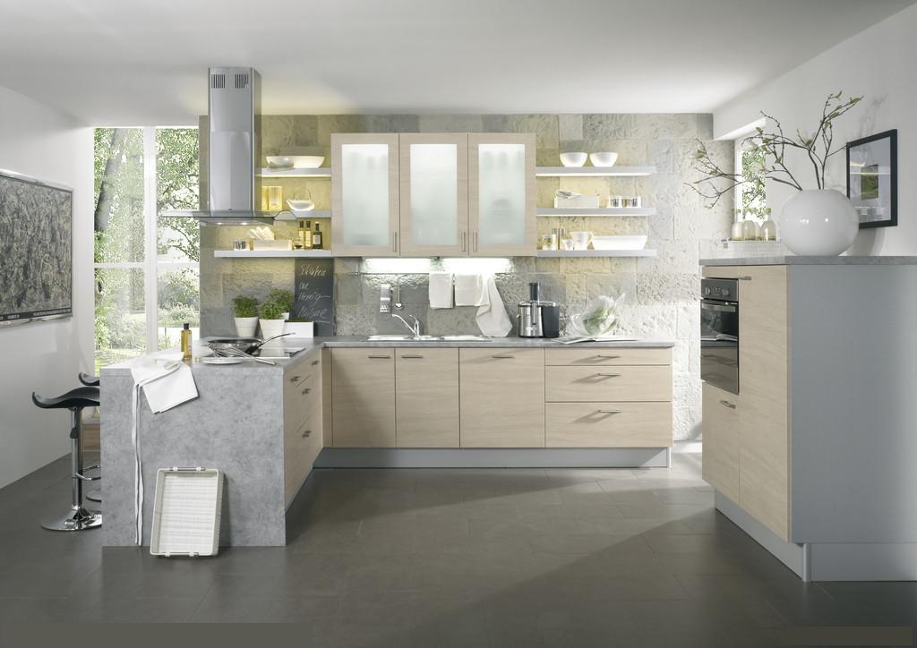 decoracion-cocinas-elegantes