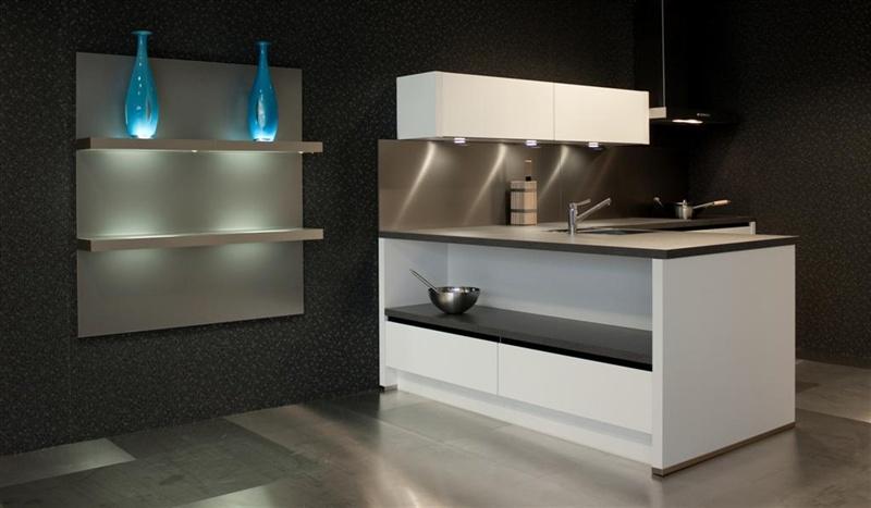 decoracion-cocinas-negras