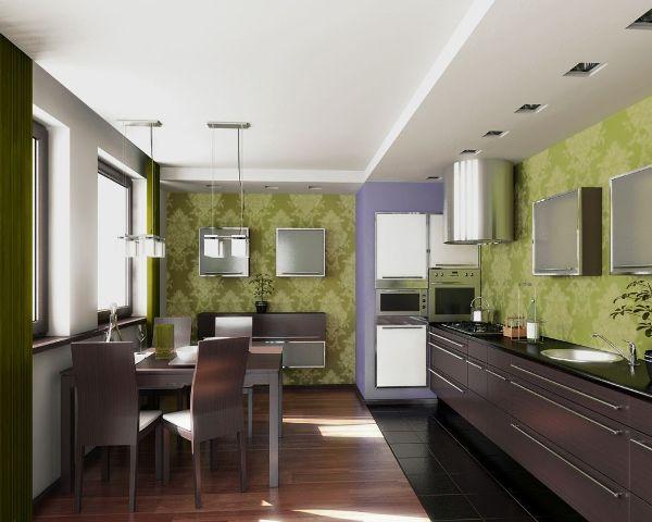 decoracion-colores-paredes-cocinas