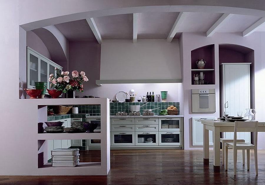 decoracion-de-cocina-moderna