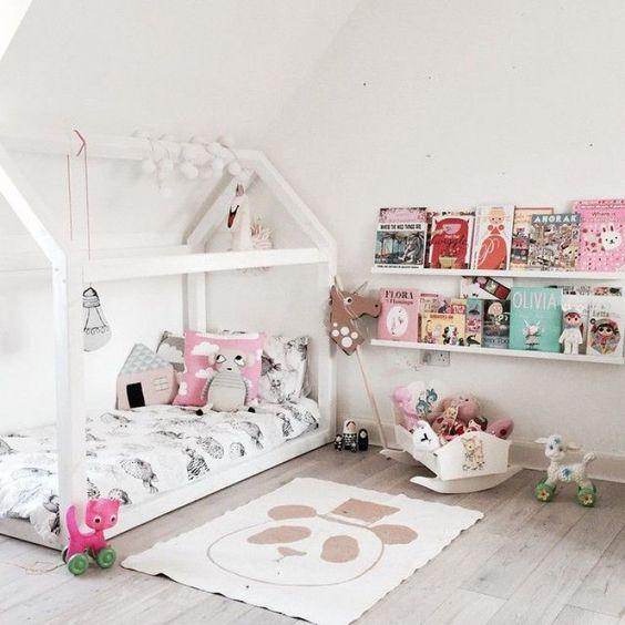 decoracion-infantil-estilo-nordico