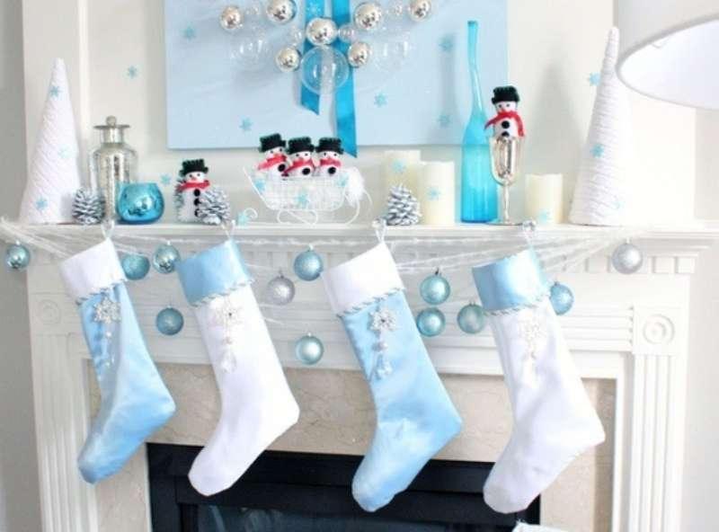 decoracion-navidad-azul-y-blanco