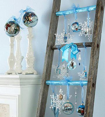 decoracion-navidad-original-azul