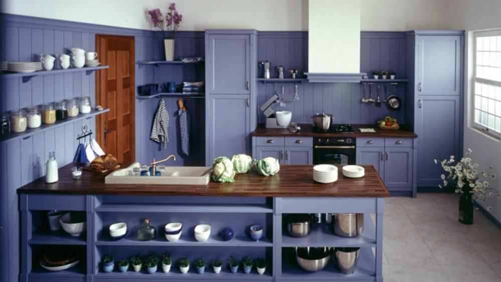 diseno-cocina-decoracion