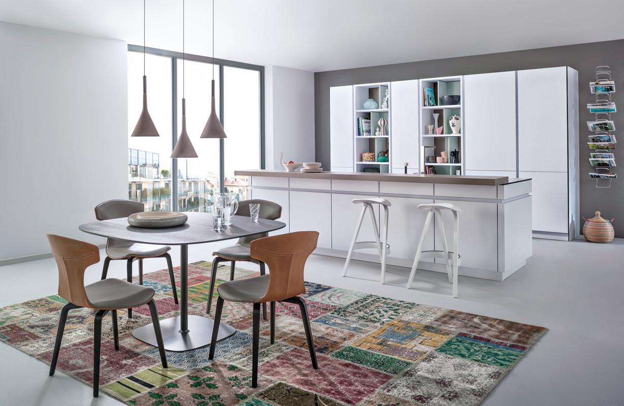 estilo-decoracion-cocinas-pequenas