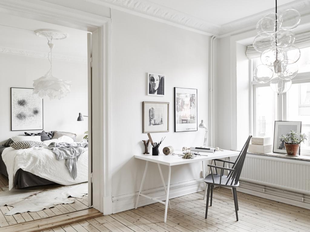 estilo-nordico-decoracion