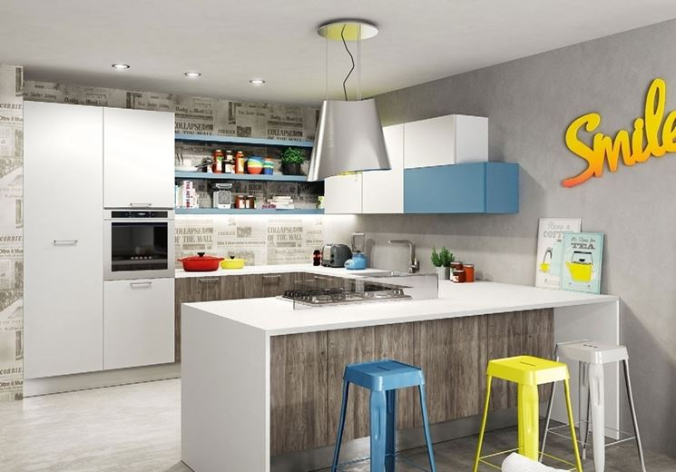 ideas-decorar-cocinas-modernas