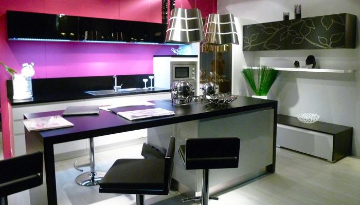 iluminacion-decoracion-cocinas