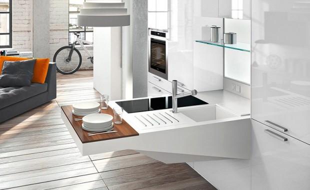 innovacion-diseno-cocinas