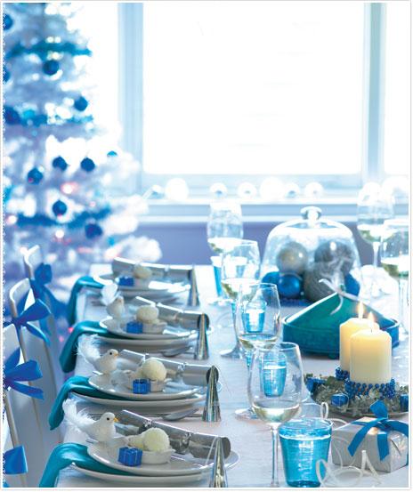 mesa-azul-y-blanca