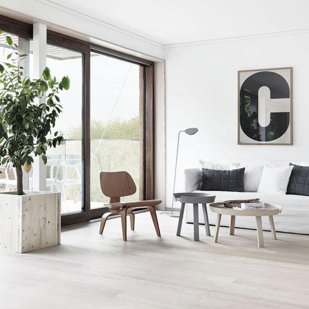 mesas-de-centro-diseno-nordico
