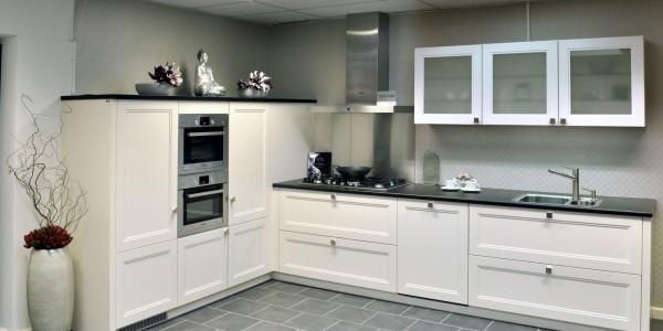 modelos-cocinas-funcionales