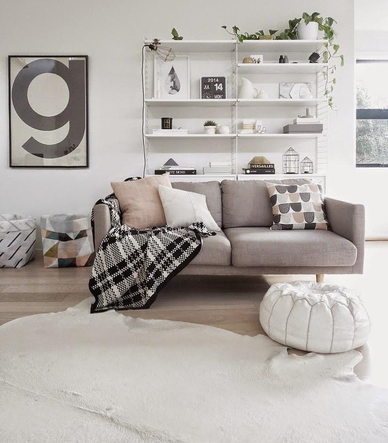 muebles-auxiliares-nordicos