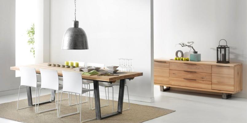 muebles-comedor-linea-nordica