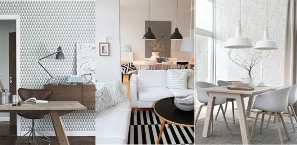muebles-diseno-nordico
