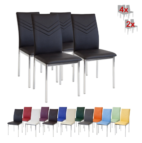 sillas-de-comedor-amazon