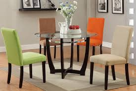 sillas-de-comedor-varios-colores | Hoy LowCost