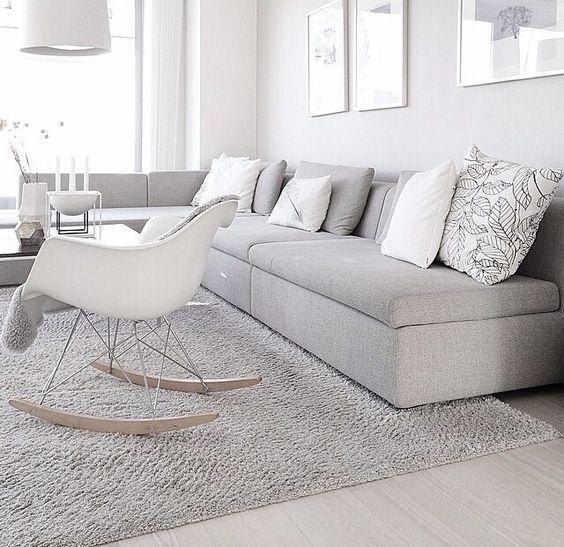 sofas-y-sillas-estilo-nordico