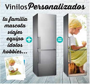 vinilos-neveras-amazon