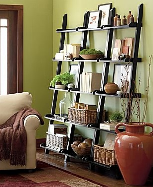 decoracion cosas para el hogar