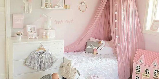 Doseles para camas infantiles gallery of free camas con dosel para nias with doseles para camas - Dosel para cama nina ...