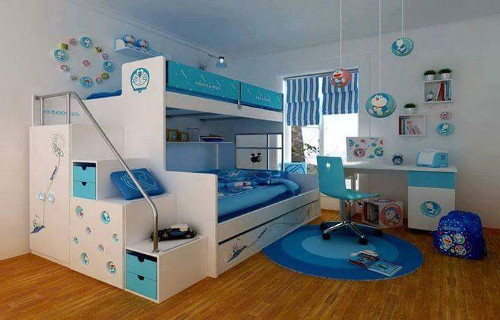 otras ideas de camas infantiles originales estas imgenes de decoracin han sido de facebook y pinterest