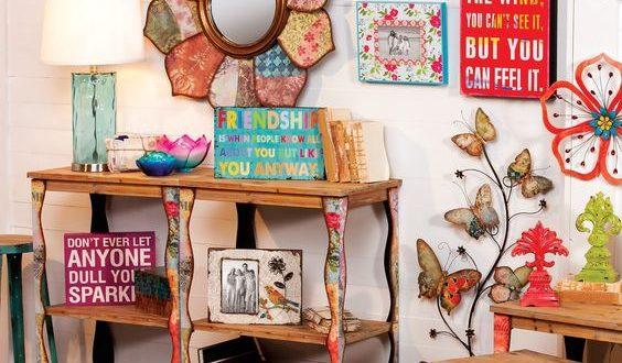 Regalar cosas de decoración. Ideas para Navidad 2016
