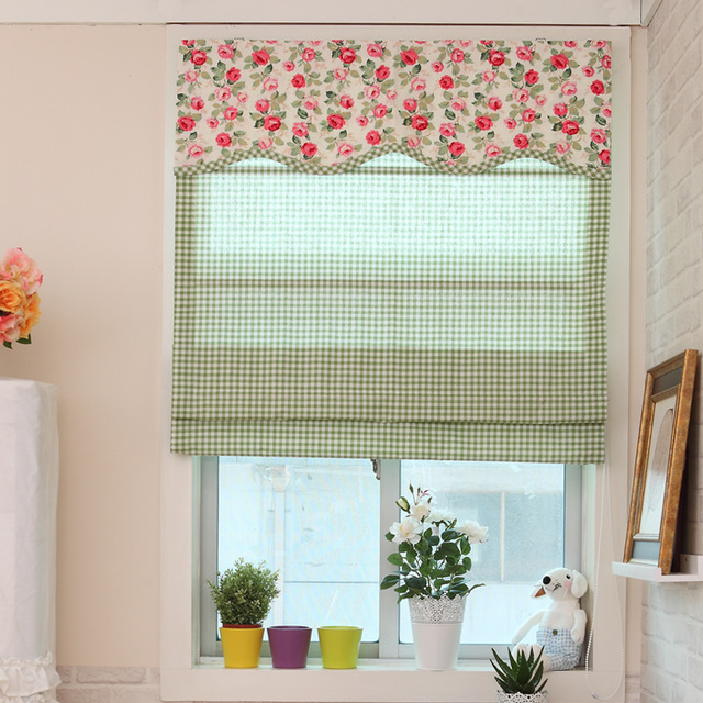 Cortinas estores baratos good estores enrollables lino for Estores infantiles baratos