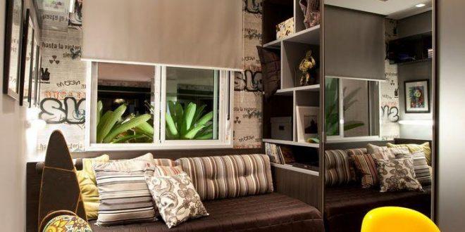 Pintar Habitacion Juvenil. Amazing With Pintar Habitacion Juvenil ...