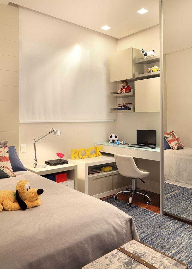 ideas de decoracin dormitorios juveniles
