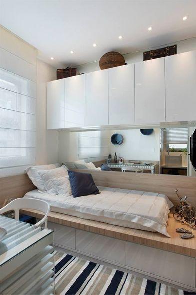 Consejos para decorar habitaciones juveniles 2017 hoy lowcost - Consejos de decoracion de habitaciones ...