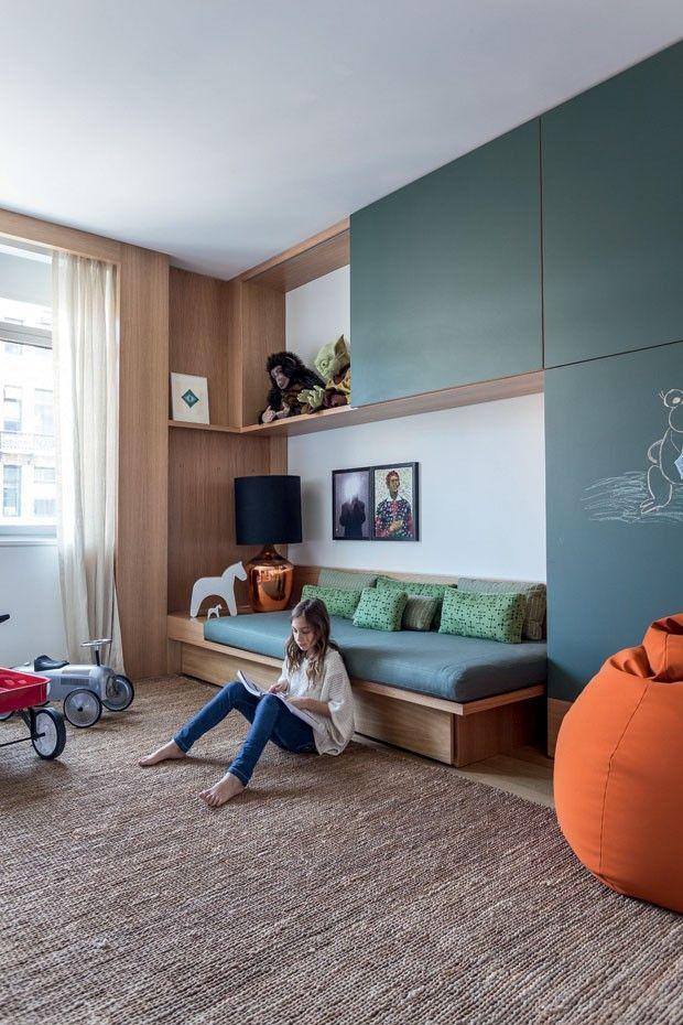 Consejos para decorar habitaciones juveniles 2017 hoy - Habitaciones low cost ...
