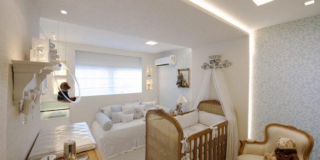 Luces led para dormitorio infantil hoy lowcost - Luces led para cuartos ...