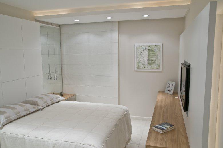 Luces led para casa la soluci n para el ahorro hoy lowcost - Focos para dormitorios ...